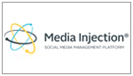 Media Injection Website