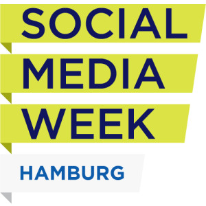 Social Media Week Hamburg #smwhh