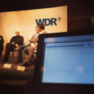 WDR3Forum