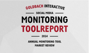 goldbach_interactive_toolreport2014