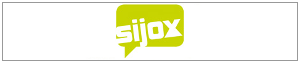 sijox (Premiumpartner)